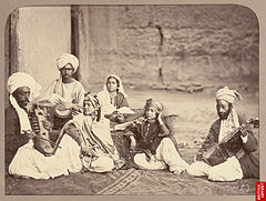 Nautch girls of Kabul.jpg