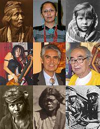 Navajo-portraits.jpg