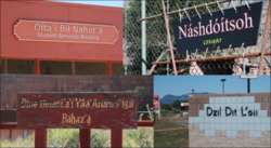 NavajoSigns.png