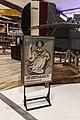 NavalAirMuseum 4-30-17-2428 (34415931506).jpg