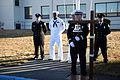 Naval Air Station Whidbey Island holds 9-11 attacks 15th anniversay remembrance ceremony 160912-N-DC740-044.jpg
