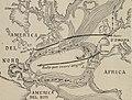 Navegació a l'Atlàntic (bibliotecammb10916).jpg