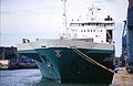 Navire cargo roulier MV Astrea (2).jpg