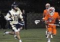 Navy-Bucknell lacrosse.jpg