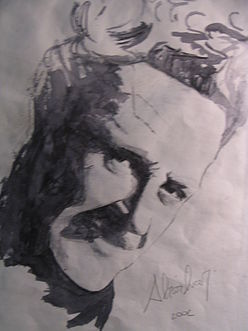 Nazim hikmet drawing.jpg