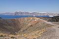 Nea Kameni volcanic island - Santorini - Greece - 06.jpg