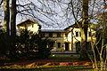 Nebengebäude (Villa Alwind).JPG