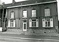 Neerijse Dorpsstraat 32 - 198463 - onroerenderfgoed.jpg