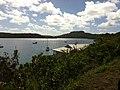 Neiafa, Vava'u, Tonga - panoramio (5).jpg