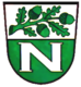 Coat of arms of Neidlingen