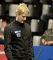 Neil Robertson at Snooker German Masters (DerHexer) 2015-02-04 03.jpg