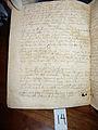Neo-Latin Commentary 11.JPG