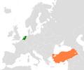 Netherlands Turkey Locator.png