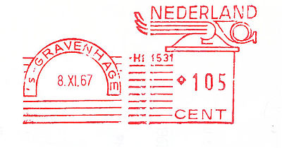 Netherlands stamp type F4.jpg