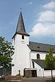Nettersheim St. Martin 83.JPG