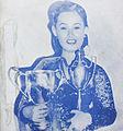 Netty Herawaty Dunia Film 1 Aug 1954 p1.jpg