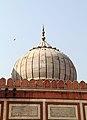 Neu-Delhi Jama Masjid 2017-12-26zk.jpg