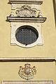 Neuburg an der Donau Hofkirche 073.jpg