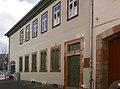 Neue Mühle Erfurt 01.jpg