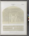 Neues Reich. Dynastie XVII. El Kâb- a. aus Grab 3; b. c. aus Grab 10 (NYPL b14291191-38181).tiff