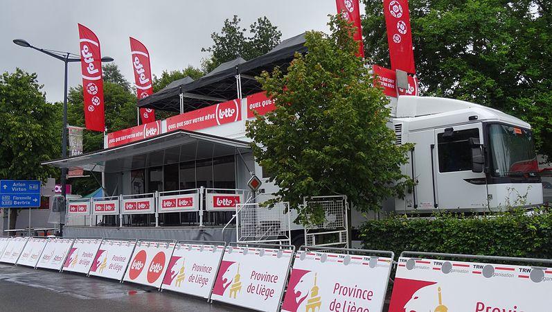 Neufchâteau - Tour de Wallonie, étape 3, 28 juillet 2014, arrivée (A04).JPG