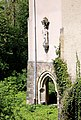 Neugotisches Portal der Huttenburg in Meißen.jpg
