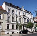 Neuruppin August-Bebel-Straße 22 Mietwohnhaus.JPG