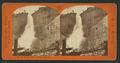 Nevada Falls, Yo Semite Valley, Cal, by Reilly, John James, 1839-1894 2.png