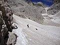 Nevaio nella valle dei cantoni - panoramio.jpg
