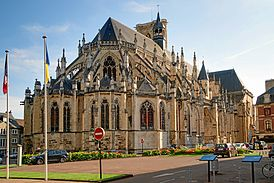 Nevers-cathedrale-fused-b.jpg