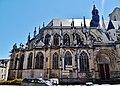 Nevers Cathédrale St. Cyr & Ste. Julitte Ostchor 06.jpg