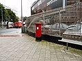 New Bailey Street - geograph.org.uk - 1470715.jpg