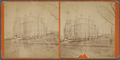 New Briscoe schoolhouse, by J. S. Lefavour.png