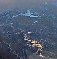 New Bullards Bar Reservoir and San Juan Ridge aerial.jpg