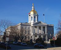 New Hampshire State House 7.JPG