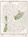 New Hampshire and Vermont, roadless & undeveloped area evaluation II, RARE II final environmental statement - January 1979. LOC 97683399.jpg