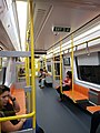 New Orange Line Train Interior 02.jpg