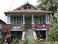 New Orleans 3044-46 St.Peter.jpg