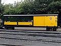 New Romney, RH&DR railway station (geograph 2791497).jpg