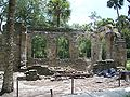 New Smyrna Sugar Mill Ruins09.jpg