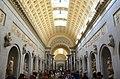 New Wing, Vatican Museums (24501607587).jpg