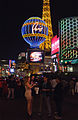 New Years Eve, Las Vegas Strip (8287219742).jpg