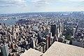 New York - panoramio (91).jpg