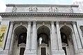 New York Public Library neighborhood - panoramio (7).jpg