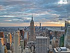 New York Skylines 02.JPG