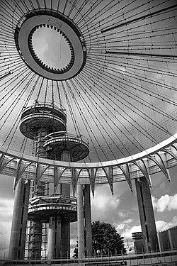 New York State Pavilion 2.jpg