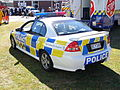 New Zealand Police - Flickr - 111 Emergency (1).jpg