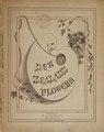 New Zealand flowers (IA newzealandflowe00harr).pdf