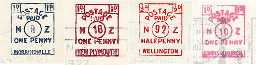 New Zealand stamp type B2.jpg