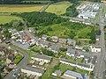 Newbridge from the air.jpg